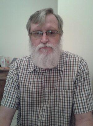 Professor Dr Heinz Beckedahl